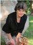 Deborah Shapley, President, Restore Mass Ave