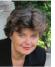Deborah Shapley