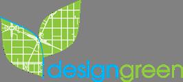 DesignGreenLogo