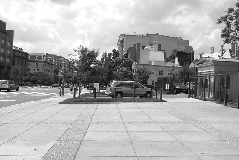 dupont-tree-plaza-looking-west-bw-exp1